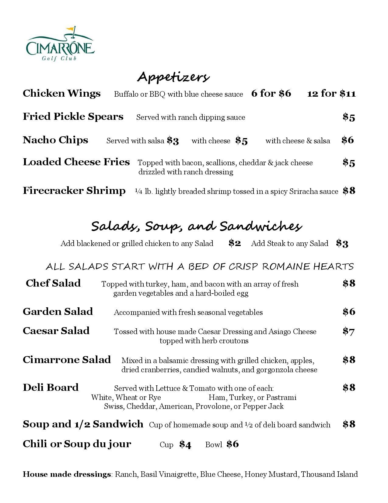 Menu-Daily-Lunch-Menu-9-2017-PDF-page-001