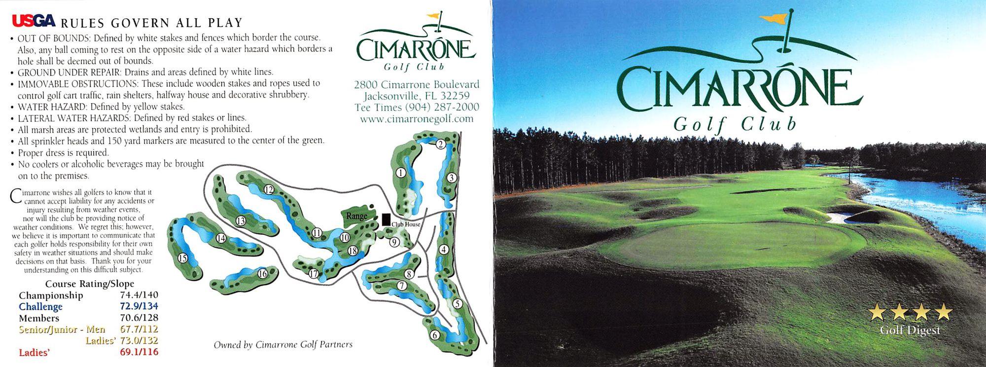 CimarroneScorecard-2